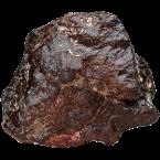 Nordwestafrika 4528 (NWA 4528) Meteorit aus Nordwestafrika