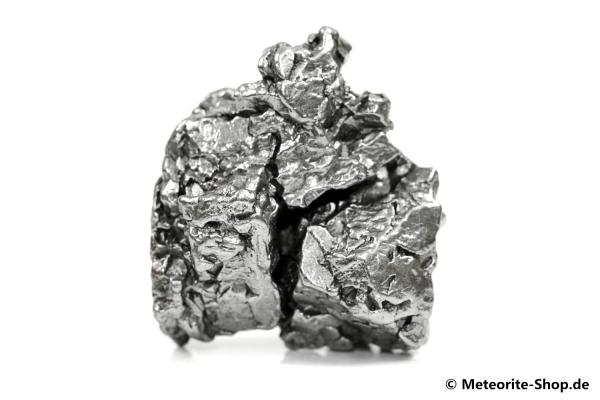 Campo del Cielo Meteorit - 152,80 g