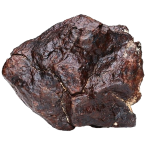 Dhofar 020 Meteorit aus dem Oman