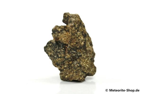 Tindouf 006 Meteorit - 6,40 g