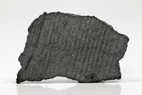 HaH 280 Meteorit - 4,70 g