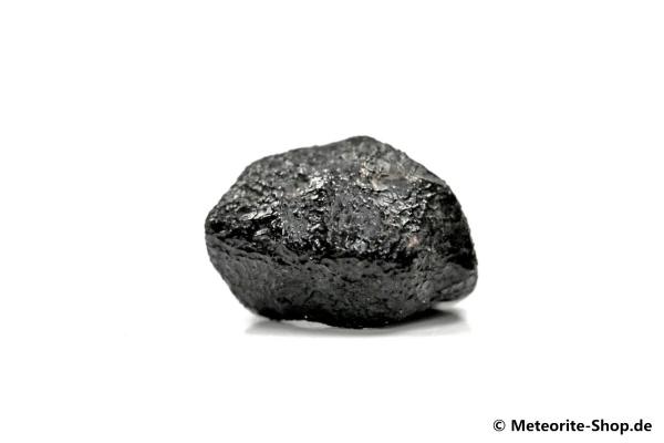 Camel Donga Meteorit - 1,70 g