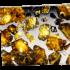 Kategorie Stein-Eisen-Meteoriten