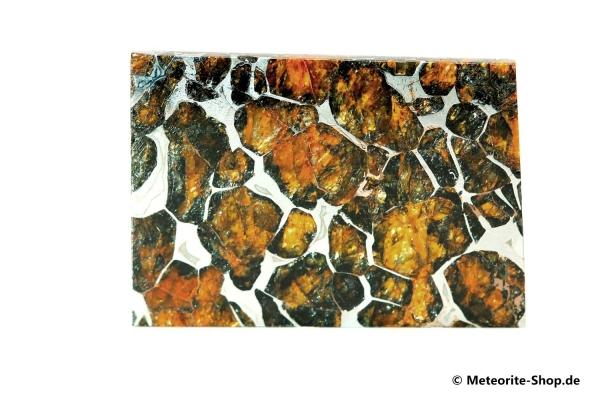 Seymchan Meteorit -10,45 g