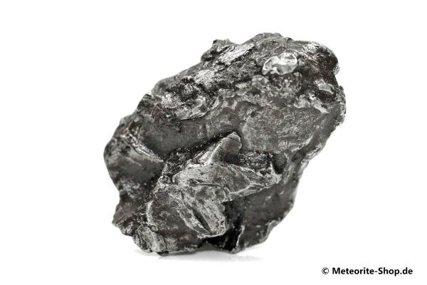Sikhote-Alin Meteorit - 47,90 g