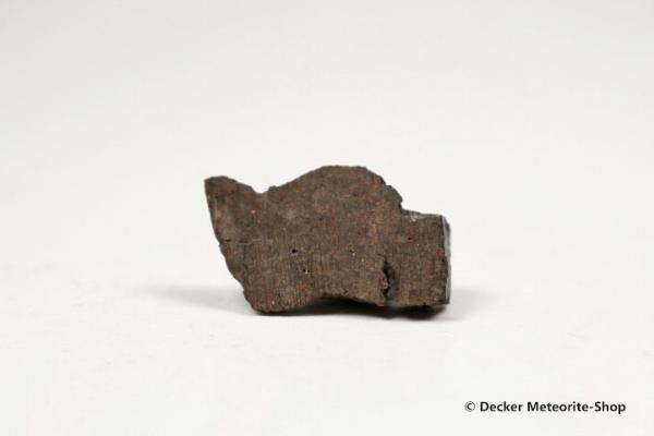 JaH 073 Meteorit - 4,15 g
