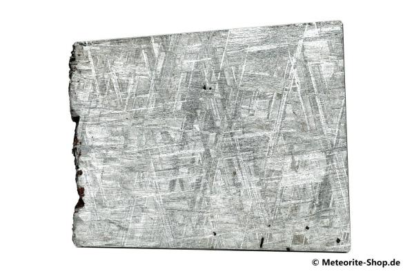 Muonionalusta Meteorit - 98,50 g