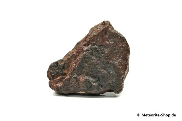 NWA Westsahara Meteorit - 22,60 g