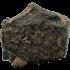 Kategorie NWA 6963 Meteoriten