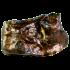 Kategorie Jahrgang 1999 (NWA Marokko Meteorit)