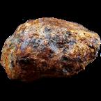 Muonionalusta Meteorit aus Schweden