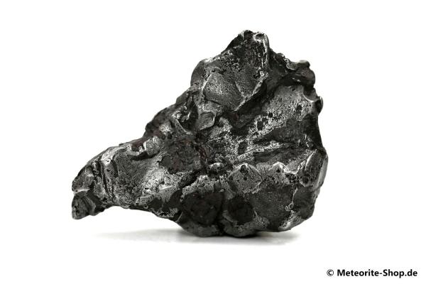 Sikhote-Alin Meteorit - 16,70 g