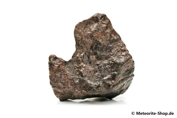 NWA 4293 Meteorit - 9,80 g