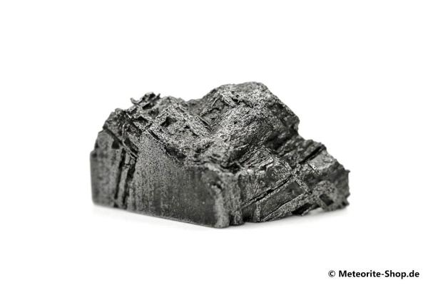 Dronino Meteorit - 9,10 g