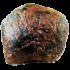 Kategorie SaU 001 Meteoriten