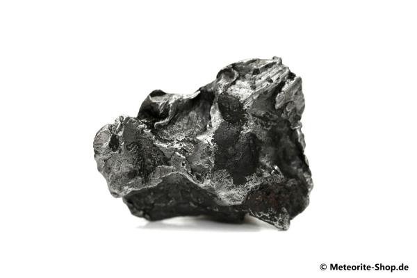 Sikhote-Alin Meteorit - 22,40 g