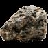 Kategorie NWA 11532 Meteoriten