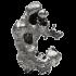 Kategorie Ausgefallene Meteoriten