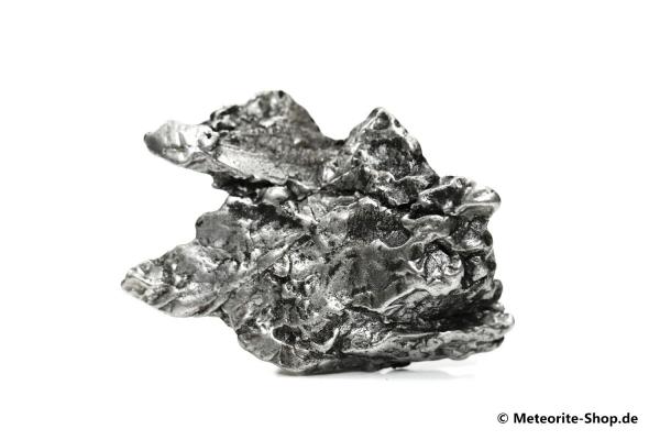 Uruaçu Meteorit - 40,30 g