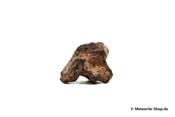 Sericho Meteorit - 5,50 g