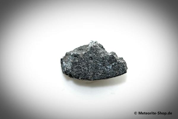 Almahata Sitta Meteorit (MS-MU-013: Gewöhnlicher Chondrit > H5, L/LL) - 0,120 g