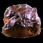 NWA Agadir Meteorit aus Marokko