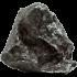 Kategorie Odessa Meteoriten