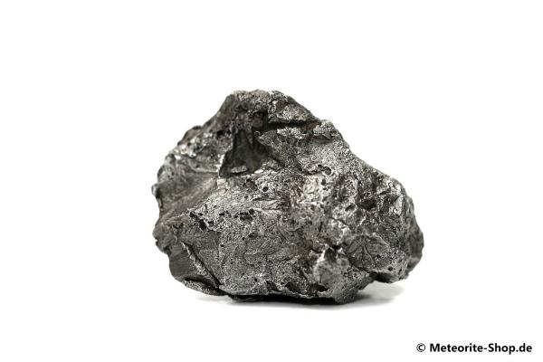 Sikhote-Alin Meteorit - 46,60 g