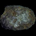 Nantan Meteoriten