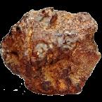 Nordwestafrika 7920 (NWA 7920) Meteorit aus Marokko