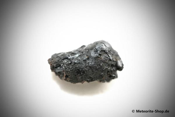 Almahata Sitta Meteorit (MS-MU-012: Ureilit > pyroxen-reich, grobkörnig > einmalig) - 0,304 g