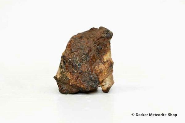 Sericho Meteorit - 7,10 g