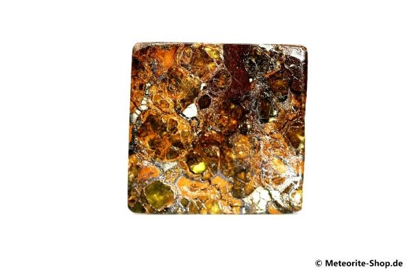 Jepara Meteorit - 7,20 g