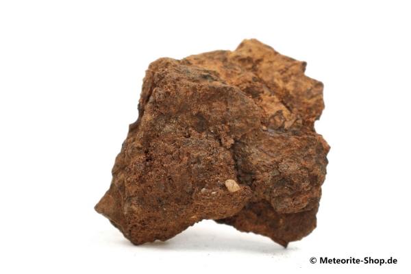 Dronino Meteorit - 39,60 g