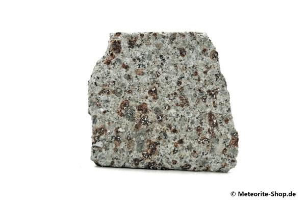 Sulagiri Meteorit - 2,50 g