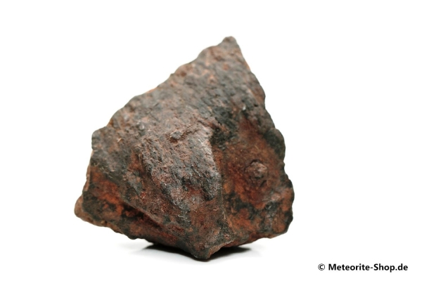 NWA Rissani Meteorit - 39,30 g