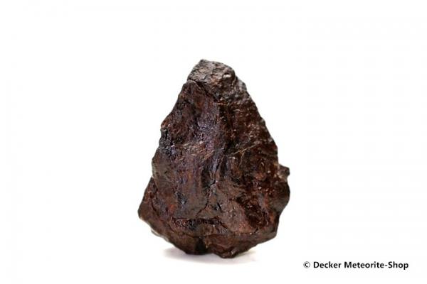 Dhofar 1722 Meteorit - 11,50 g