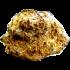 Kategorie Dronino Meteoriten