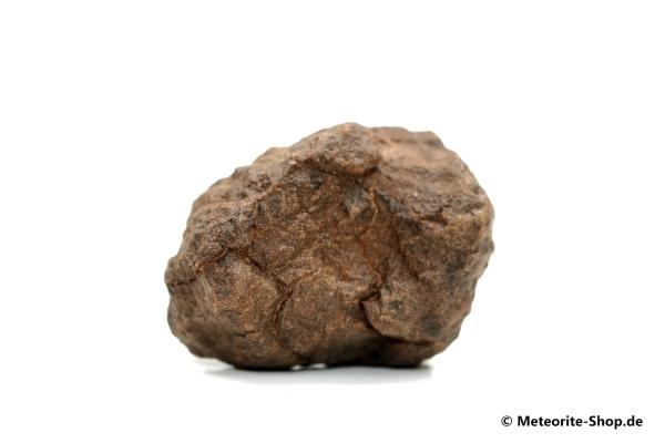 Alnif Meteorit - 32,00 g