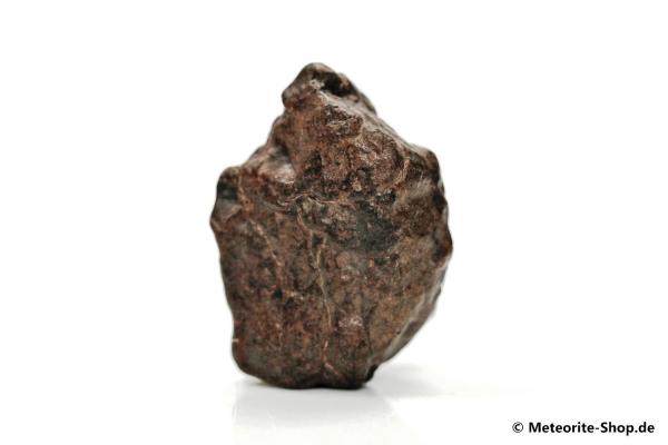 NWA 4528 Meteorit - 9,50 g