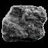 Kategorie Kohlige Chondrite
