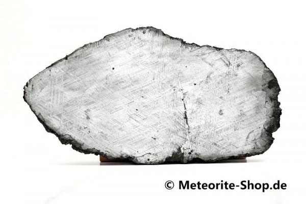 Muonionalusta Meteorit - 180,30 g