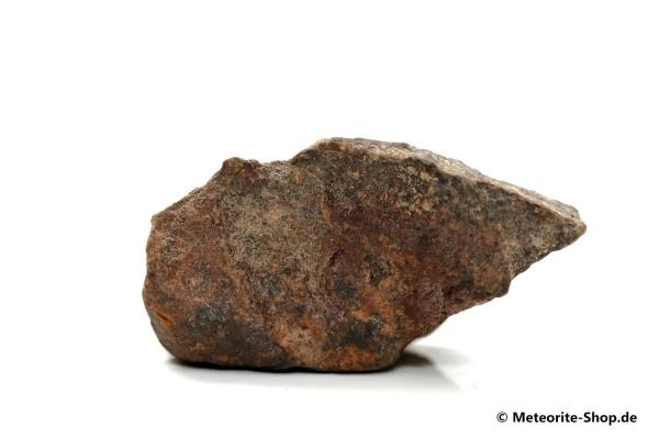 NWA Zagora Meteorit - 26,70 g