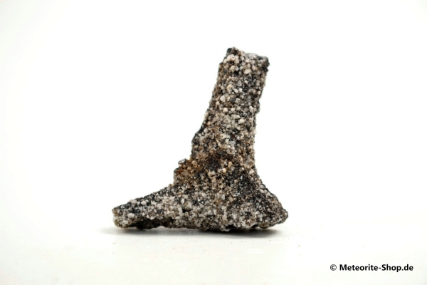 Fulgurit (Blackroot) - 6,30 g