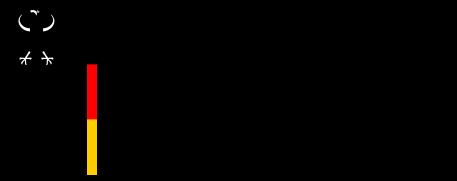 Deutschen Patent- und Markenamt (DPMA) Logo