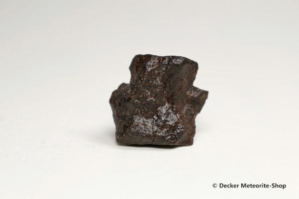 JaH 073 Meteorit - 4,90 g