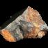 Kategorie Sierra Colorada Meteoriten