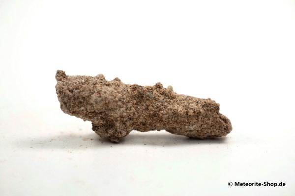 Fulgurit - 4,60 g