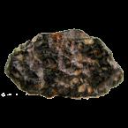 Nordwestafrika 3118 (NWA 3118) Meteorit aus Marokko