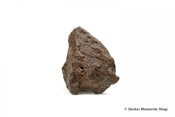 NWA Erfoud Meteorit - 18,10 g